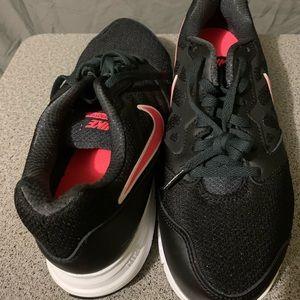 Nike downshifter 6 shoe